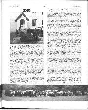 Page 39 of August 1963 issue thumbnail