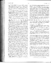 Page 40 of August 1963 issue thumbnail