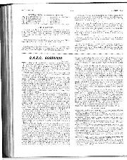 Page 42 of August 1963 issue thumbnail