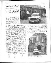 Page 51 of August 1963 issue thumbnail