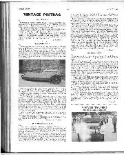Page 54 of August 1963 issue thumbnail