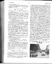 Page 62 of August 1963 issue thumbnail