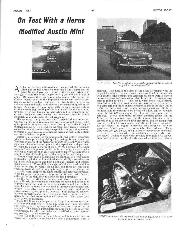Archive issue August 1963 page 9 article thumbnail