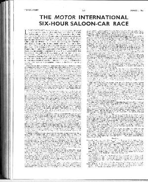 Page 12 of August 1963 archive issue thumbnail