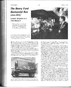 Page 34 of August 1963 archive issue thumbnail