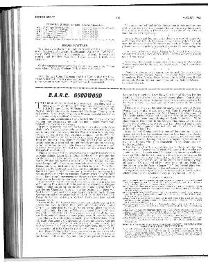 Page 42 of August 1963 archive issue thumbnail