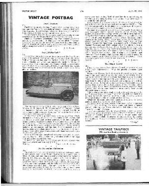 Page 54 of August 1963 archive issue thumbnail