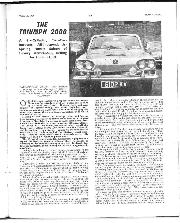 Page 11 of August 1964 issue thumbnail