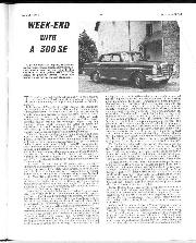 Page 21 of August 1964 issue thumbnail