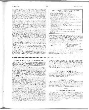 Page 25 of August 1964 issue thumbnail