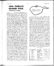 Page 27 of August 1964 issue thumbnail