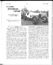 Page 33 of August 1964 issue thumbnail