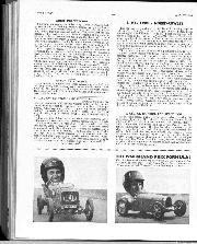 Archive issue August 1964 page 42 article thumbnail