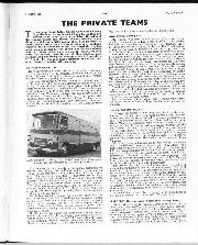 Page 43 of August 1964 issue thumbnail