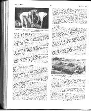 Archive issue August 1964 page 44 article thumbnail