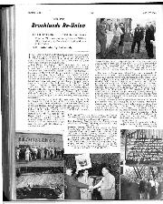 Page 46 of August 1964 issue thumbnail