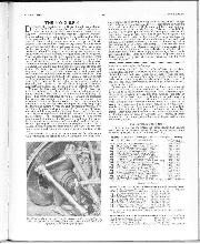 Page 55 of August 1964 issue thumbnail