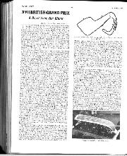 Page 58 of August 1964 issue thumbnail