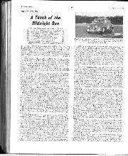 Page 62 of August 1964 issue thumbnail