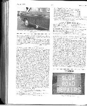 Archive issue August 1964 page 68 article thumbnail
