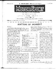 Page 9 of August 1964 issue thumbnail
