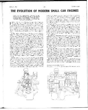 Page 17 of August 1964 archive issue thumbnail