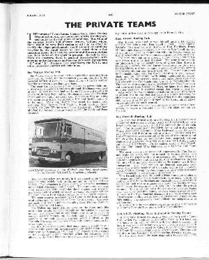 Page 43 of August 1964 archive issue thumbnail
