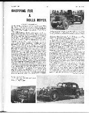 Page 11 of August 1965 issue thumbnail