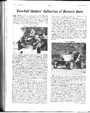 Archive issue August 1965 page 12 article thumbnail