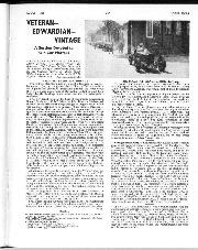 Page 15 of August 1965 issue thumbnail