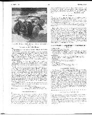 Page 17 of August 1965 issue thumbnail