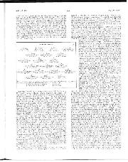 Archive issue August 1965 page 21 article thumbnail
