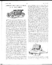 Page 25 of August 1965 issue thumbnail