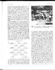 Archive issue August 1965 page 29 article thumbnail