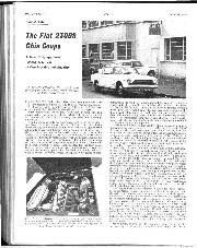 Page 36 of August 1965 issue thumbnail