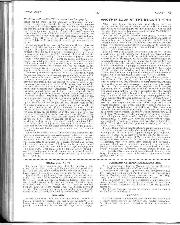 Page 38 of August 1965 issue thumbnail