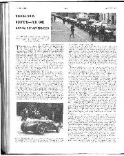 Page 42 of August 1965 issue thumbnail