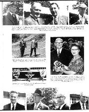 Archive issue August 1965 page 43 article thumbnail