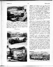 Archive issue August 1965 page 45 article thumbnail