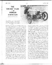 Page 51 of August 1965 issue thumbnail