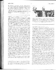 Archive issue August 1965 page 58 article thumbnail