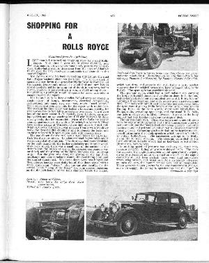 Page 11 of August 1965 archive issue thumbnail
