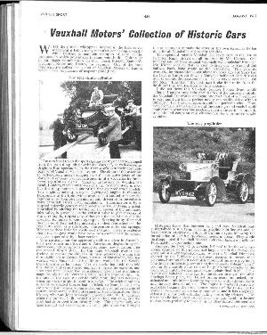 Page 12 of August 1965 archive issue thumbnail