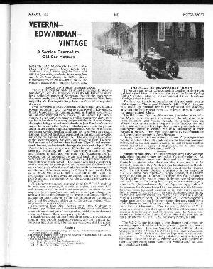 Page 15 of August 1965 archive issue thumbnail