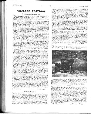 Page 16 of August 1965 archive issue thumbnail