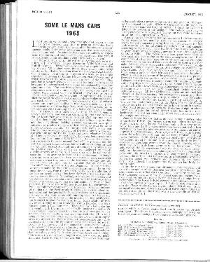 Page 24 of August 1965 archive issue thumbnail