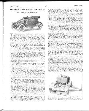 Page 25 of August 1965 archive issue thumbnail