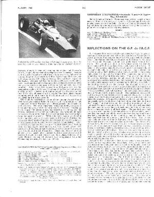 Page 31 of August 1965 archive issue thumbnail