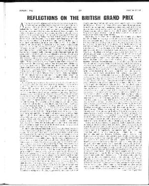 Page 35 of August 1965 archive issue thumbnail