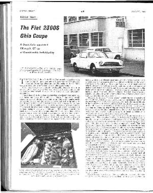 Page 36 of August 1965 archive issue thumbnail